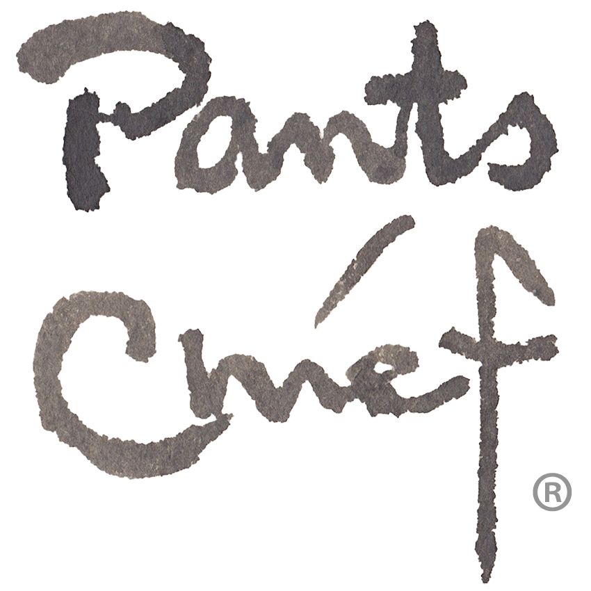 pants_chief_rogp